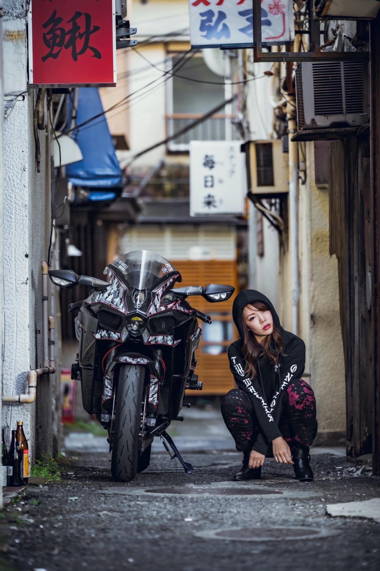 Yasuhiro_Nomura_photography